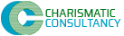 Charismatic Consultancy Sdn Bhd